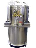 Custom Cryogenic Storage | Cryogenic Transportation